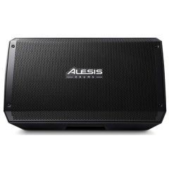 Alesis Strike Amp 12 UK 2000w Amp - Main
