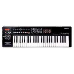 Roland A-500 Pro 49 Key USB MIDI Controller