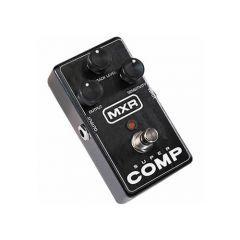 MXR Super Comp Guitar Effects Pedal