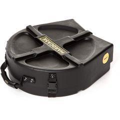 """Hardcase 13"""" Piccolo Snare Case"""