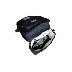 Protection Racket Snare Drum & Single Pedal Back Pack