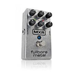 MXR Fullbore Metal Pedal M116