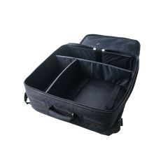 Protection Racket SPD30 Case