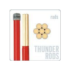 Pro Mark Thunder Rods