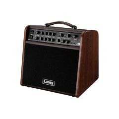 Laney A1 Acoustic Combo Amp
