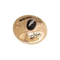 """Zildjian FX 6"""" Small Zil-Bel"""
