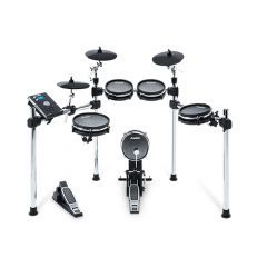 Alesis Command 8-Piece Electronic Drum Kit
