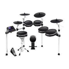 Alesis DM10 MK II PRO Electronic Drum Kit