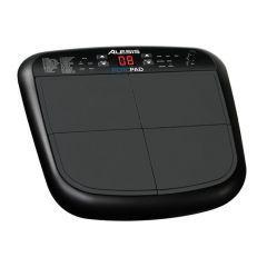 Alesis Electronic Percussion Sample Pad - PERCPAD