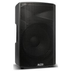 "Alto Professional TX310 350W 10"" Powered Loudspeaker - Main"