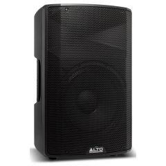 "Alto Professional TX312 700W 12"" Powered Loudspeaker - Main"