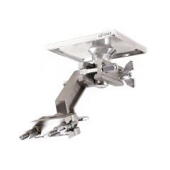 Roland Module Mounting Plate And Clamp