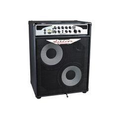 Ashdown RM-C210T-500-EVO 2 x 10 Inch 500w Combo Bass Amp