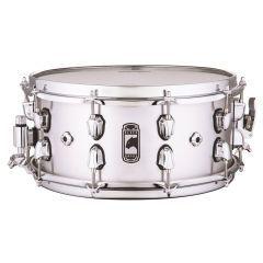 "Mapex Black Panther 'Atomizer' 14 x 6.5"" Aluminium Snare Drum - Main"