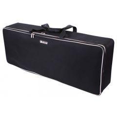 Attitude Busker Premium Keyboard Bag - 70 x 25 x 12cm