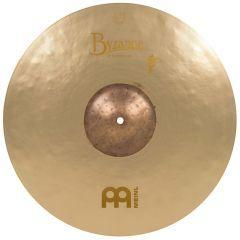 "Meinl Byzance Vintage 18"" Thin Sa2nd Crash Cymbal"
