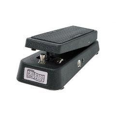 Jim Dunlop GCB95 Original Crybaby Wah Wah Pedal