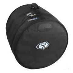 """Protection Racket 22 x 14"""" Bass Drum Case - Main"""
