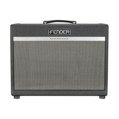 Fender Bassbreaker 30R Valve Guitar Combo Amplifier