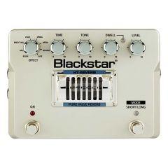 Blackstar HT-Reverb Valve Driven Reverb Pedal