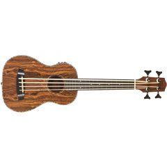 Blackwater Electro Bass Ukulele