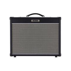 Boss Nextone Artist 80 Watt Guitar Amplifier