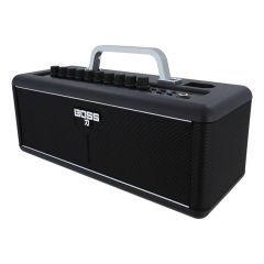Boss Katana-Air Wireless Guitar Amplifier With Transmitter - 30W - Main