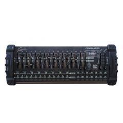 Prolight Commander 384 DMX Controller