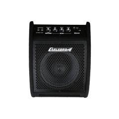 Carlsbro 30 Watt Drum Amplifier