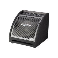 Carlsbro 50 Watt Drum Amplifier