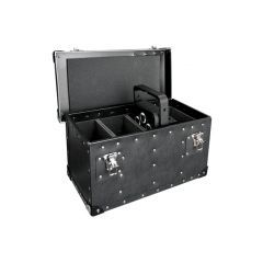 Prolight Storage Case for LEDJ58 Slimline Fixtures - 4 Units
