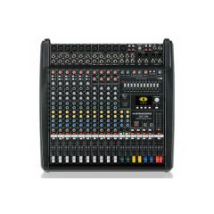 Dynacord CMS 1000 Mark 3 Mixing Desk