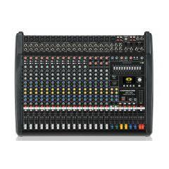 Dynacord CMS 1600 Mark 3