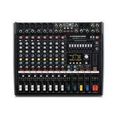 Dynacord CMS 600-3 Compact Mixing Console