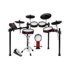 Alesis Crimson II SE Electronic Drum Kit