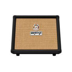 "Orange Crush Acoustic 30 30W 1 x 8"" Combo Amp - Black"