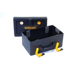 Hardcase Bongo Case