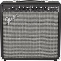 Fender Champion 40 Guitar Amp
