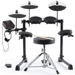 Alesis Debut Electronic Drum Kit - Main