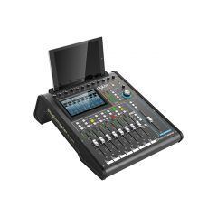 Studiomaster DIGILIVE16 16-Channel Digital Mixing Console