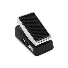 Dunlop JHM9 Jimi Hendrix Cry Baby Mini Pedal