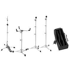DW 6000 Ultra-Light Hardware Pack With Bag