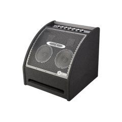 Carlsbro 200w Drum Amplifier
