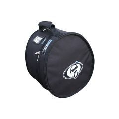Protection Racket 16 x 14 Inch Egg Style Power Tom Case