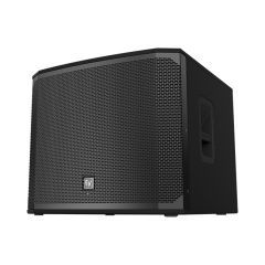 Electro-Voice EKX18SP