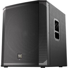 Electro-Voice ELX200-18SP 18-Inch 1200W Active Subwoofer Speakers