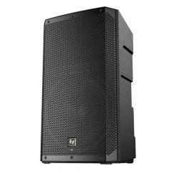 Electro-Voice ELX200-12P 12-Inch 1200W Powered Loudspeaker