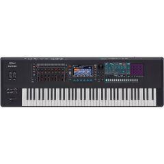 Roland Fantom-7 Workstation Synthesizer