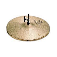 Zildjian K1070 14 Inch K Constantinople Hi-Hat Cymbals