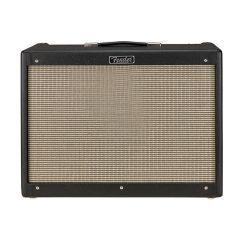 "Fender Hot Rod Deluxe IV 40-watt 1 x 12"" Tube Combo Guitar Amplifier"